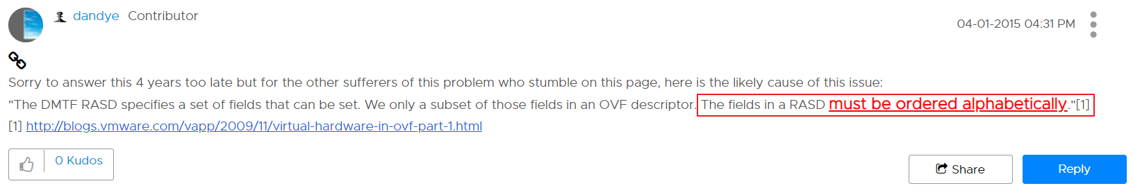 ovf-solution-2