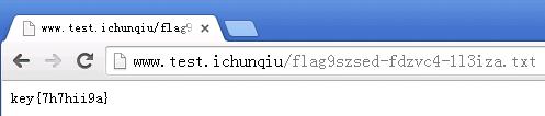 flag-browser