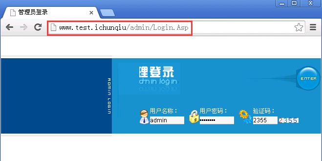 login-back