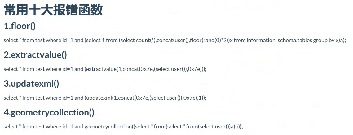 error-function-1