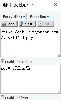 syb-fast-submit-key